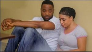 Marriage Storms | Starring: Bolanle Ninalowo